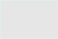 ほくろや皮膚癌などを拡大して見るダーモスコピー=ほくろの表面を拡大する器械